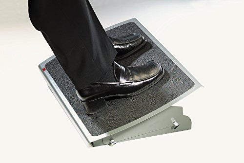 3M Adjustable Footrest